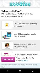 android child mode android parental controls 101 settings to tweak on your kid s