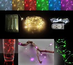 where to buy cheap christmas lights where you can get cheap christmas decorations in montreal mtl blog