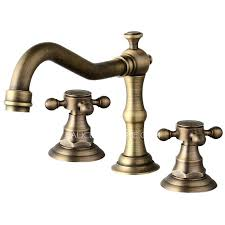 Pictures Of Bathroom Faucets Full Size Of Bathroom Gold Bathroom Antique Brass Bathroom Fixtures
