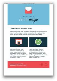 the 25 best html email templates ideas on pinterest html email