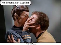 Spock Memes - spock memes funny spock pictures memey com