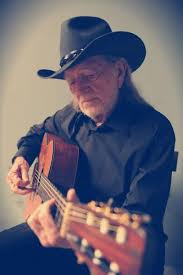 Backyard At Bee Cave 19 Best Willie Nelson Images On Pinterest Willie Nelson Country