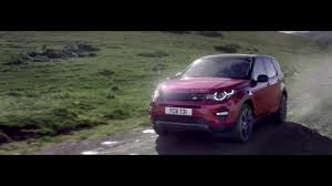 range rover sport lease discovery sport lease august 2017 youtube