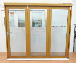 Folding Patio Doors Prices by Top Folding French Doors On Doors Sliding Patio Door Bi Folding