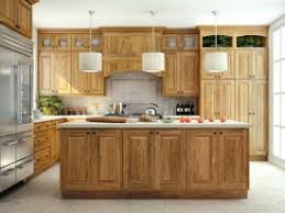 solid wood kitchen cabinet hickory kitchen cabinets you can look solid wood kitchen cabinets