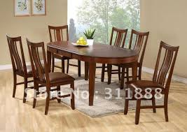 kitchen furniture ottawa table dining room table cheap is also a kind of cheap dining