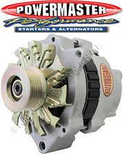 cs130 alternator charging u0026 starting systems ebay