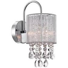 crystal sconces for bathroom 160 lighting ceiling lights pendant lights artistic crystal