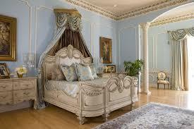 italian bedroom furniture melbourne u2013 home design plans italian