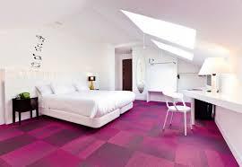 tapis pour chambre adulte tapis pour chambre adulte 19 idées de décoration intérieure