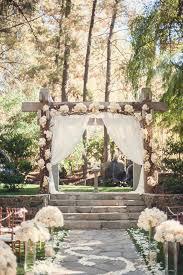 Laguna Beach Wedding Venues Ashley And Jason Wahler U0027s Wedding Best Wedding Blog