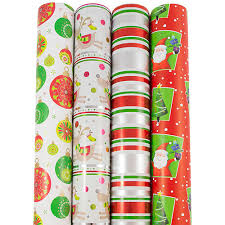 one direction wrapping paper one direction christmas wrapping paper christmas decore