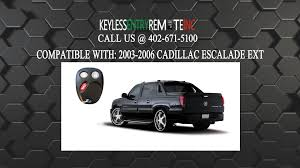 2007 cadillac escalade key fob 2007 cadillac escalade key fob images