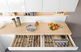 kitchen storage ideas pictures 12 creative useful kitchen storage ideas architecture