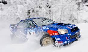 subaru rally wallpaper subaru impreza wrx car wrc rally blue snow winter sports race