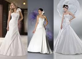wedding dress 2011 top 10 wedding dress trends for 2011 wedding gown town