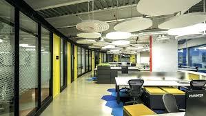 floor and decor smyrna ga floor and decor corporate office flooring area rugs home shocking