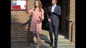 pippa middleton and james matthews u0027 love story is one for the