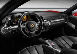 how much is 458 italia 458 2016 italia in uae car prices specs reviews