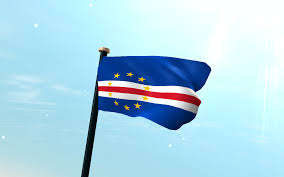 Flag Cape Cape Verde Flag 3d Free Android Apps On Google Play