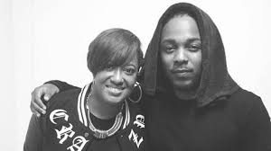 black friday kendrick lamar download rapsody power ft kendrick lamar u0026 lance skiiiwalker mp3 download