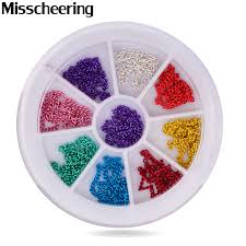 online buy wholesale nail art chains from china nail art chains