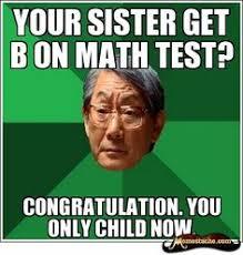 Old Asian Guy Meme - memes graciosos mexicanos 400x315 png 400 315 memesmemesmemes