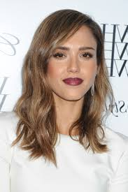 front view of side swept hairstyles images of side bangs haircuts front view how to style side swept