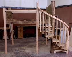 Steps For Bunk Bed Enchanting Bunk Bed Steps 10 Loft Bed With Stairs And Desk Plans