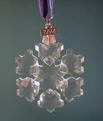 40 best swarovski christmas tree images on pinterest swarovski