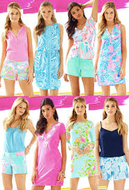 lilly pulitzer warehouse sale when is the lilly pulitzer after party sale august 2017 dates