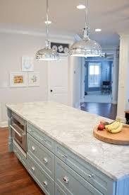 Kitchen Marble Countertops Best 25 Granite Countertops Ideas On Pinterest Kitchen Granite