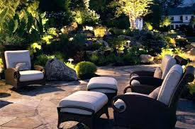 Kichler Landscape Lights Luxury Kichler Landscape Lighting For Landscape Lighting