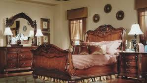 bedroom best beautiful bedroom set beautiful bedroom sets for