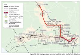 Newport Inglewood Fault Map Highlights From The Westside Subway Extension U0027s Final