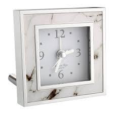 mantel u0026 desk clocks modern u0026 contemporary clocks amara