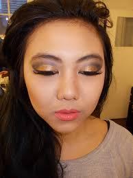 Makeup Classes In Baton Rouge Mac Makeup Cles In London Mugeek Vidalondon