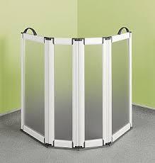 Temporary Shower Curtain Shower Curtain Rails For Baths Bath Curtain Rails Qs Supplies