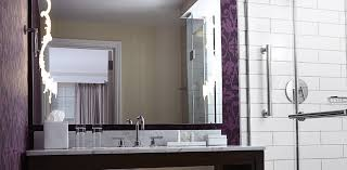 dc hotel rooms dupont circle hotel suites l the mayflower guest room amenities