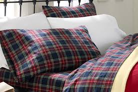 5 luxury flannel sheet sets the manual