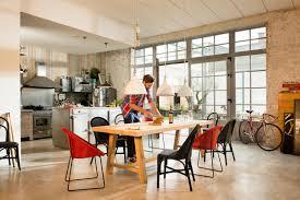 Esszimmertisch Vincent Dining Tables Lille Esstische Von Vincent Sheppard Architonic