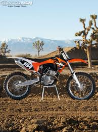 2011 ktm 250 sx f comparison photos motorcycle usa
