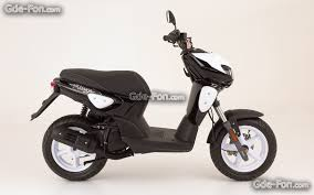 mbk scooter moto zombdrive com