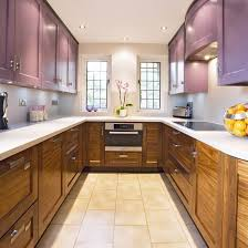 Wood Kitchen Designs Kitchen Cabinets Wood Without Shaped Ideas Tiny Kitchens White