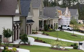 What Makes Property Value Decrease Wake County Home Values Rebound Commercial Surging Since