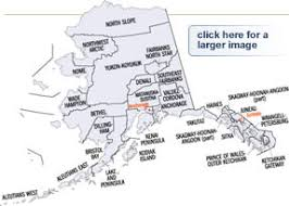 Alaska Records Search Search Alaska Property Records Courthousedirect