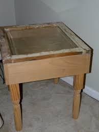 glass shadow box coffee table furniture alluring rustic coffee table shadow box coffee table