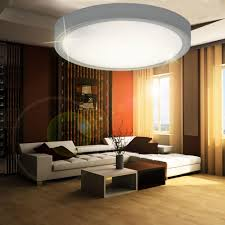Lampe F Esszimmer Lampe Für Wohnzimmer Tagify Us Tagify Us