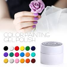 online get cheap nail paint colors aliexpress com alibaba group