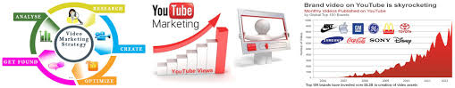 videos on home design 100 punch professional home design youtube youtube is still